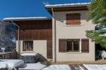 Superb chalet in Brides les Bains - The 3 Valleys