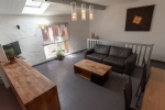 Charming 3-bedroom apartment near Bozel - 3 Valleys