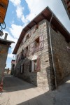 Lovely village house near St Martin de Belleville - The 3 Valleys
