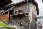 Lovely village house near St Martin de Belleville - The 3 Valleys