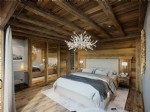 Fantastic apartment St Martin de Belleville - The 3 Valleys