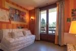 Charming apartment studio Bourg St Maurice - Paradiski
