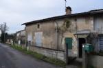 Stone House To Renovate