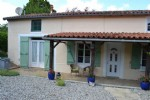 Stone House with 4 Bedrooms, Garage, Garden