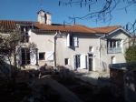 Charming house completely renovated