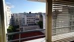 Paris 75017 - 2 Room Apartment