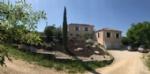 Large Provençal Style House