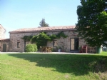 Country House and 2 gites in a lovely setting