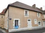 La Trimouille, Vienne 86: charming village house