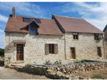 Beautiful property with outbuildings on 3 hectares of land