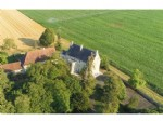 REDUCED - 15c Chateau close to Chef-Boutonne in the Deux-Sevres