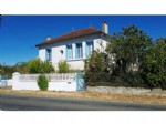 Sous-Sol For Sale with Garden in Le Vigeant in the Vienne