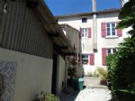 REDUCED - For Sale 2 Bed Village House in Availles Limouzine - Vienne
