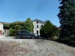 For Sale House with Barns near Le Dorat - Haute Vienne
