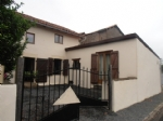 For Sale 3 Bedroom House in Nerignac in the Vienne