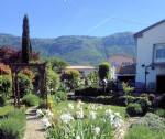 Quillan – Aude: Detached 3 Bedroom Bungalow