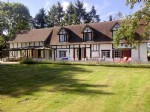 Normandy – Beautiful Detached Home in the Countryside