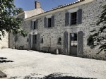 Exquisite Restored Detached Home. Pool & Gite