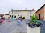 Les Forges Golf Village – Successful Bar & Restaurant, Cafe