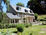 Normandy – Superb Detached Waterside Home