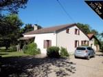 Lot et Garonne – Detached Home. Substantial Gardens & Pool