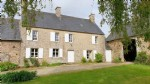 Normandy – Detached Period Home. Private & Gated