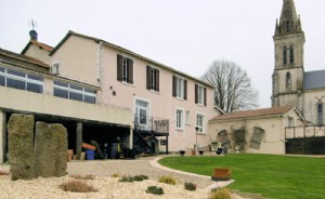 Stunning Home – Ideal for Tea Rooms, Residential Courses or B&B
