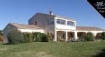 Near Eymet – Superb 4 Bedroom Contemporary Home & Cottage