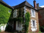 Charming village property to renovate at very interesting price