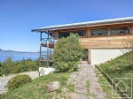 A rare opportunity to acquire a beautiful chalet with imposing views over Lac Leman.
