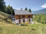 8 bedroom renovated farmhouse set within 14000m2 of private land