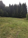 Lovely piece of land, 1068 m2