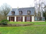 Country house near Amboise