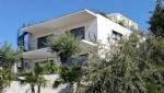 Contemporary villa of 210 m2