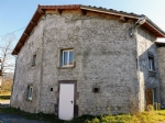 Charming village house 5 minutes from Courpiere