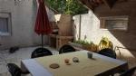 South Ledignan area, village house, 5 rooms
