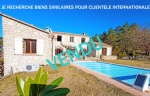 Imposing Property With Pool Set In 7 997 M² Of Grounds - Private Setting With Panoramic Views