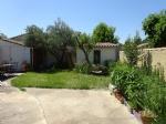 Villa 150 m2, 440 m2 of land, 2 possible dwellings