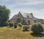 Located in Coray, 20 minutes from the beaches and 25 minutes from Quimper