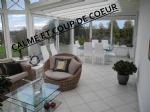 Superb house 14 km from Arras