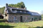 Farmhouse, buildings + 2acres