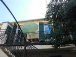 Apartment type 2 ideally located 20 meters from the beach