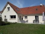Beautiful house 185 m2