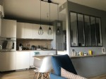 Magnificent 4 rooms with terrace