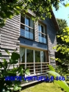 House by the river 130 m2