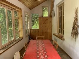 Village house 6 rooms large Veranda and Garage