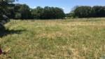 Building land 1500 m2