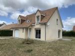 T5 house 128 m2 St Michel area