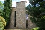 St Hippolyte du Fort, Gard, superb villa 180 m2