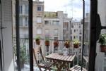 Large T5 in beautiful condominium, Saint-Fargeau district